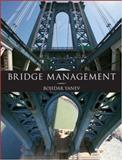 Bridge Management, Yanev, Bojidar, 0471691623