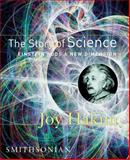 The Story of Science 3rd Edition