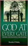 God at Every Gate, Brendan O'Malley, 1853111627