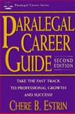 Paralegal Career Guide 9780471121626