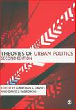 Theories of Urban Politics, , 1412921627