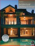 Architectural Drafting and Design, Jefferis, Alan and Madsen, David A., 1435481623