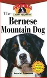Bernese Mountain Dog, Julia Crawford, 1582451621