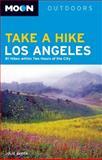 Take a Hike Los Angeles, Julie Sheer, 1612381626