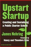 Upstart Startup 9780807741627