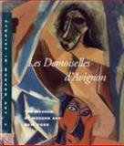 Les Demoiselles d'Avignon 9780870701627