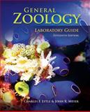General Zoology, Lytle, Charles and Meyer, John, 0073051624