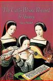 The Early Music Revival, Harry Haskell, 0486291626