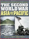 The Second World War : Asia and the Pacific, Buell, Thomas B. and Bradley, John H., 0757001629
