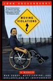 Moving Violations, John Hockenberry, 0786881623