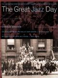 Great Jazz Day, Charles Graham and Dan Morgenstern, 0306811634
