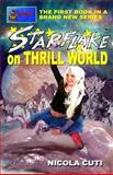 Starflake on Thrill World, Nicola Cuti, 1494751631