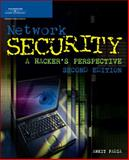 Network Security : A Hacker's Perspective, Fadia, Ankit, 1598631632