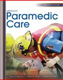 Essentials of Paramedic Care, Bledsoe, Bryan E. and Porter, Robert S., 0131711636