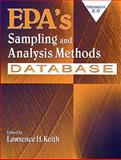 EPA's Sampling and Analysis Methods Database, Version 2.0 9781566701631