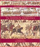 The Bayeux Tapestry 9781843831631