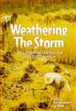Weathering the Storm : The Economics of Southeast Asia in the 1930s Depression, , 9067181633