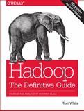 Hadoop 4th Edition