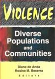 Violence 9780789011633