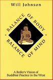 Balance of Body, Balance of Mind 9780893341633