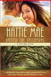 Under the Sassafras, Hattie Mae, 1491201630