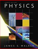 Physics, Walker, James S., 0321541634