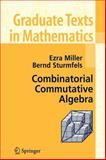 Lignocellulosic Materials, Ezra Miller, Bernd Sturmfels, 0387501630