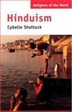 Hinduism, Shattuck, Cybelle T., 0415211638