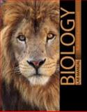 Biology 1410 Laboratory Manual, Kuppuswami, Rukmani, 0757551637