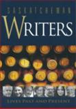 Saskatchewan Writers, , 0889771634