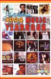 Music Yearbook, Joel Whitburn, 0898201632