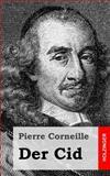 Der Cid, Pierre Corneille, 1482371634