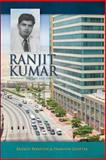 Ranjit Kumar, Bridget Brereton and Primnath Gooptar, 1492271632