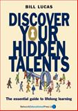 Discover Your Hidden Talents, Lucas, 1855391635