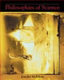 Philosophies of Science, McErlean, Jennifer, 0534551637