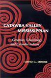 Catawba Valley Mississippian 9780817311636