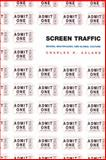 Screen Traffic : Movies, Multiplexes, and Global Culture, Acland, Charles R., 0822331632