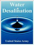 Water Desalination, United States Army Staff, 1410221636