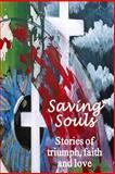 Saving Souls, Lynn Rosen, 1497381630