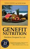 Genefit Nutrition, Roman Devivo and Angie Spors, 1587611635