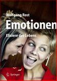 Emotionen 9783540261636