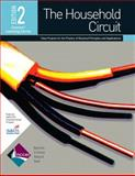 The Household Circuit, NCCER, 0132291630