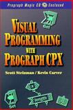 Visual Object-Oriented Programming with Prograph CPX, Steinman, Scott B., 0134411633