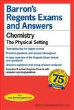 Chemistry, Albert S. Tarendash, 0812031636