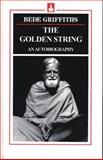 The Golden String 9780872431638