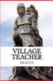 Village Teacher, neihtn, 1475101635