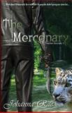 The Mercenary, Johanna Rae, 1491001631
