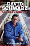 All Bets Off, David Schwarz, 1742701639