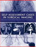 Self-Assessment Cases in Surgical Imaging, Harvey, Chris J. and Davies, Nigel J., 0192631640
