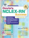 Davis's NCLEX-RN® Success 3rd Edition